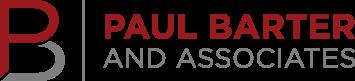 Exponential Technologies Futurist – Paul Barter